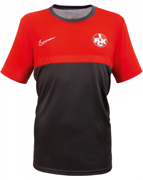 Nike Trainingsshirt 20/21 Kids