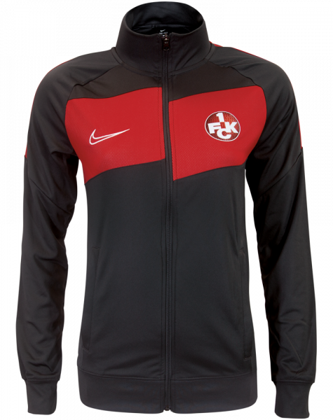 Nike Trainingsjacke 20/21 Kids