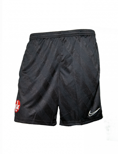 Nike Trainingsshorts 19/20