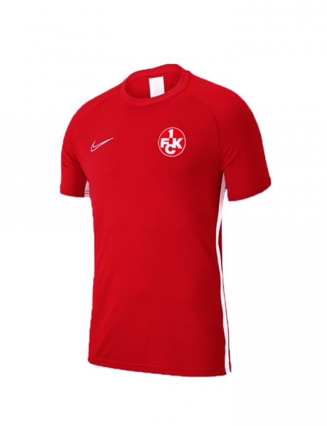 Nike Trainingsshirt 19/20