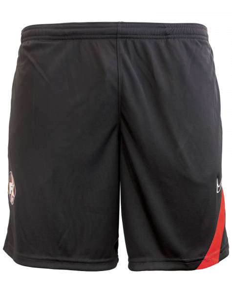 Nike Trainingsshorts 20/21