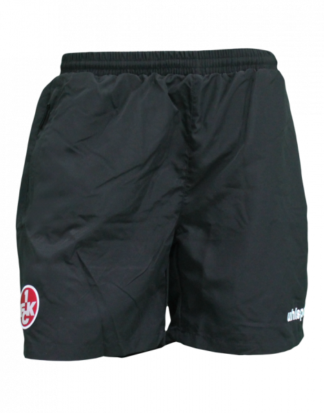 Webshorts Uhlsport 18/19