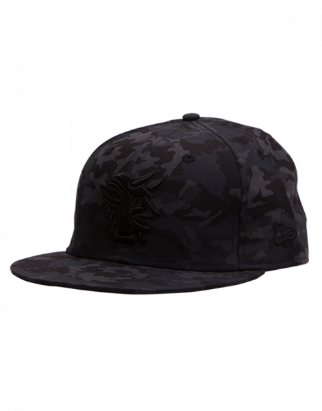 "Cap New Era ""Camo"""